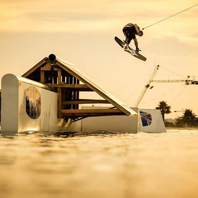 #TheRenovation16 best photo and best riding videos are up!  @eignerphoto #wakeboarding #linkinbio