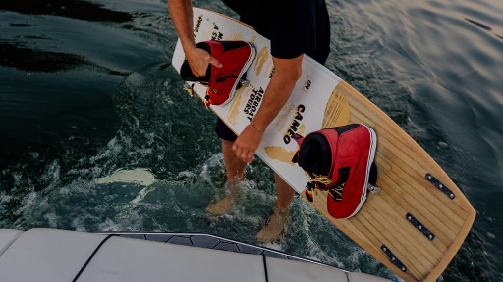 How to Buy a Wakeboards