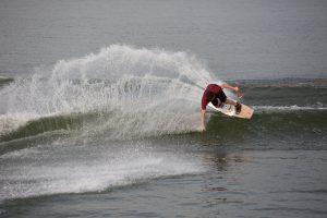 How to Buy a Wakeboards Chris O'Shea Turn