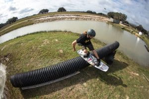 How to Buy a Wakeboards Valdosta Bob Sichel
