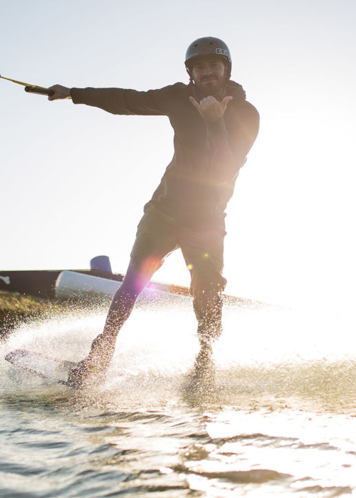 humanoid wakeboarding subscriptions